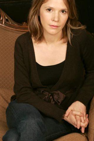 Sabrina Lloyd 1