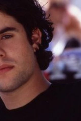 Sage Stallone phone number