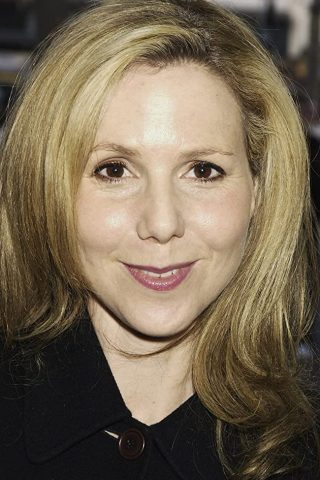 Sally Phillips phone number