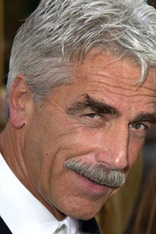 Sam Elliott 4