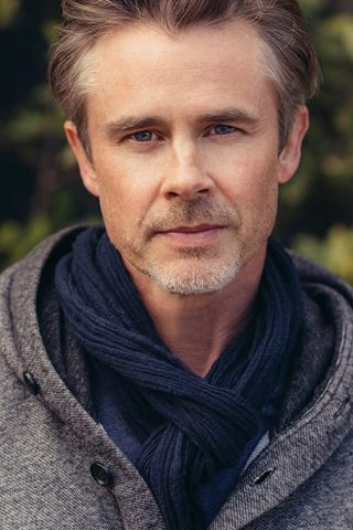 Sam Trammell phone number