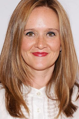 Samantha Bee 3