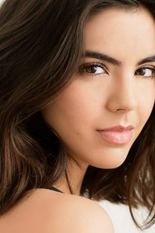 Samantha Boscarino 4