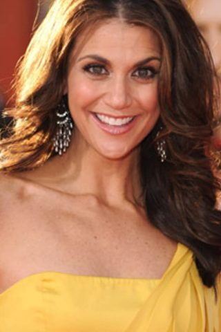 Samantha Harris 1
