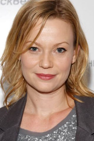 Samantha Mathis phone number