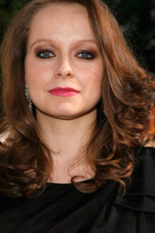 Samantha Morton 1