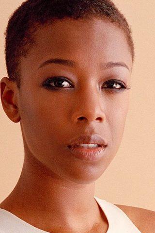 Samira Wiley 4