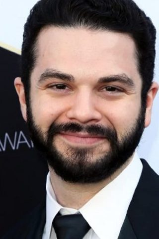 Samm Levine phone number