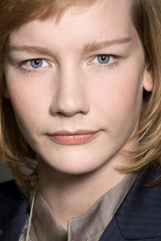 Sandra Hüller 2