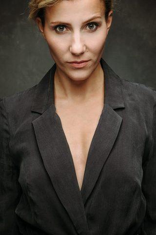 Sandra Redlaff 2