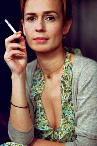Sandrine Bonnaire 2