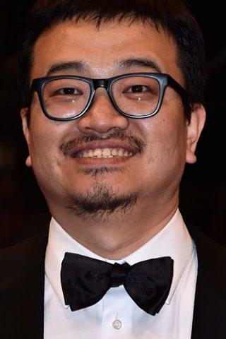 Sang-ho Yeon 4