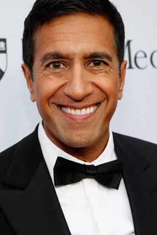 Sanjay Gupta phone number