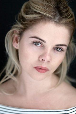 Saoirse-Monica Jackson 2