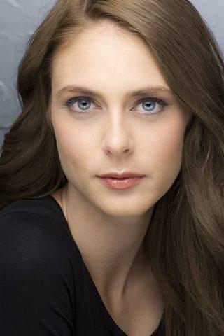 Sara Mitich 1