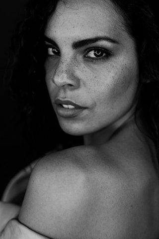 Sara Montez 5