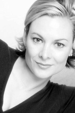 Sara Stewart 4