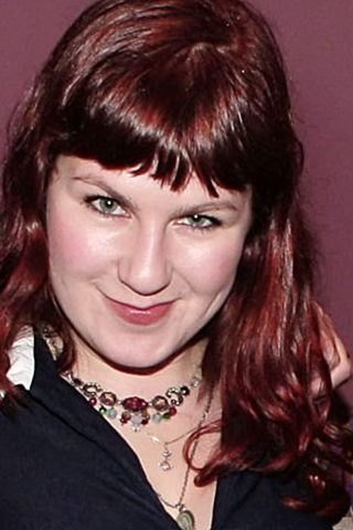 Sarah Dunsworth 8