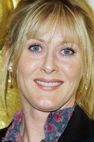 Sarah Lancashire 2