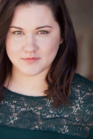 Sarah LeJeune 3