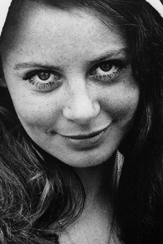 Sarah Miles 1