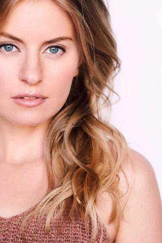Sarah Minnich 4
