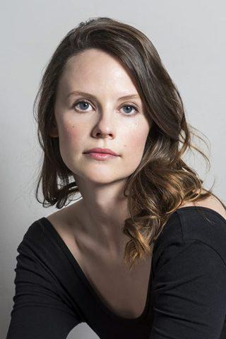 Sarah Ramos 4