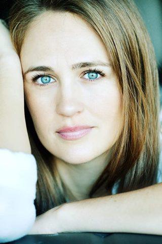 Sarah Thompson 2