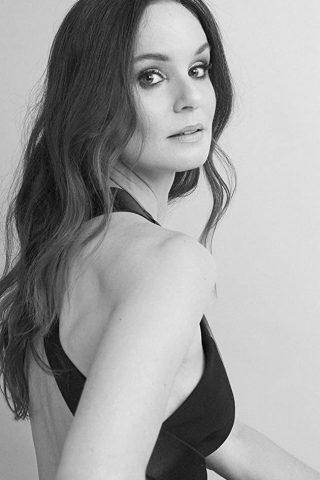 Sarah Wayne Callies 4