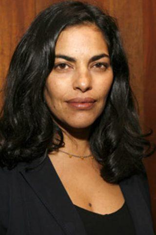 Sarita Choudhury 3