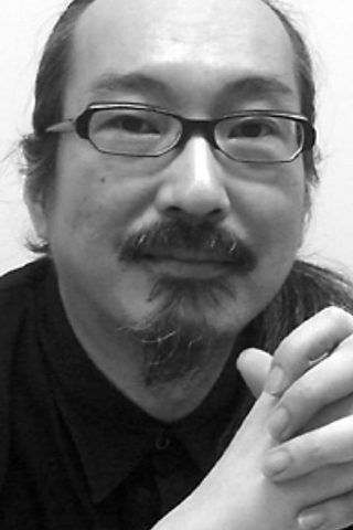 Satoshi Kon phone number