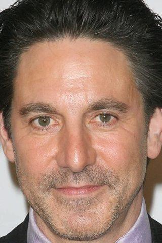 Scott Cohen 2