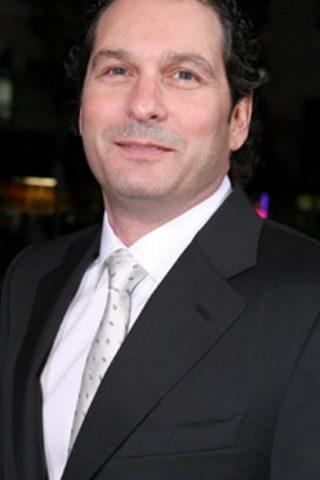 Scott Frank 1