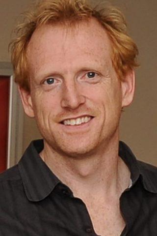 Scott Shepherd 1