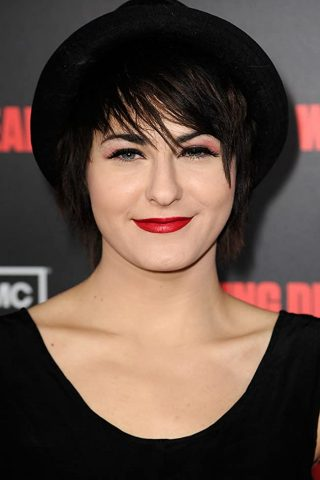 Scout Taylor-Compton 2