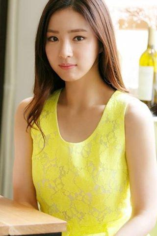 Se-Kyung Shin phone number
