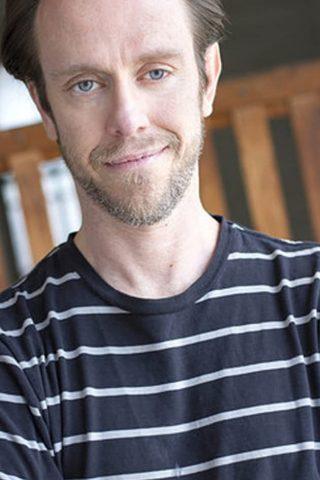 Sean Whalen 3