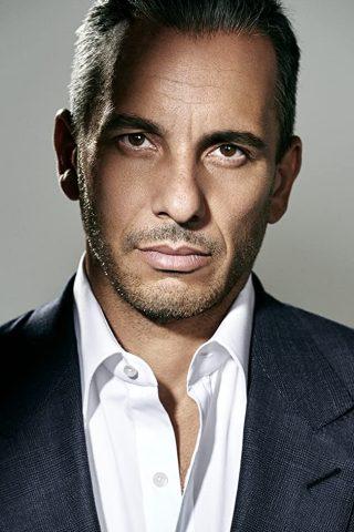 Sebastian Maniscalco 1