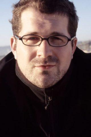 Seth Gordon 4