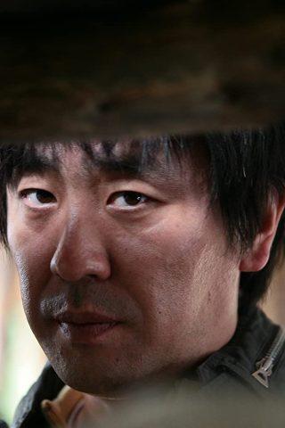 Seung-ryong Ryu 4