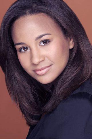 Shadia Simmons 2