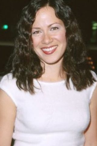 Shannon Lee 1