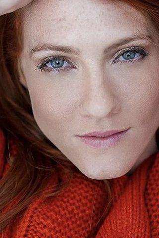 Shannon Murray 3