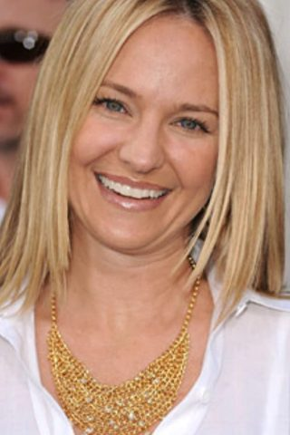 Sharon Case phone number