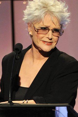 Sharon Gless 1