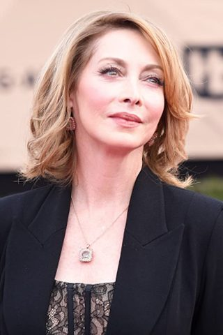 Sharon Lawrence phone number