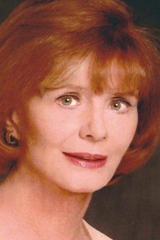 Sharon Spelman phone number