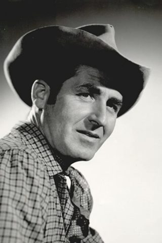 Sheb Wooley 1