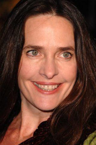 Sheila Kelley 1