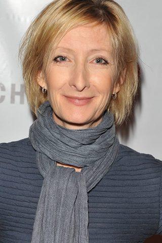 Sheila McCarthy 4